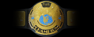 PWA World Title. Pwa10