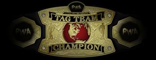 PWA Pure Title. Tagmot10