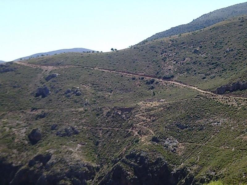 Andalucia!    + les vidéos Photo_16