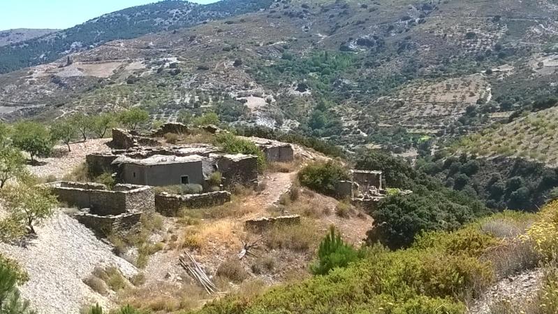Andalucia II, le retour Wp_20111