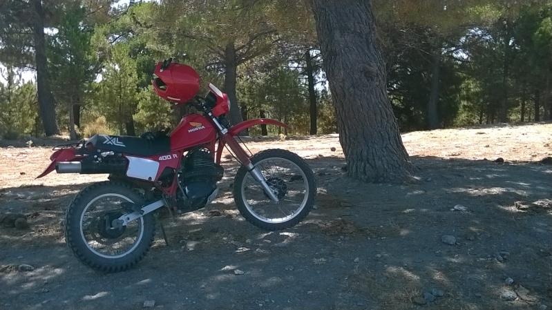 Andalucia II, le retour Wp_20113