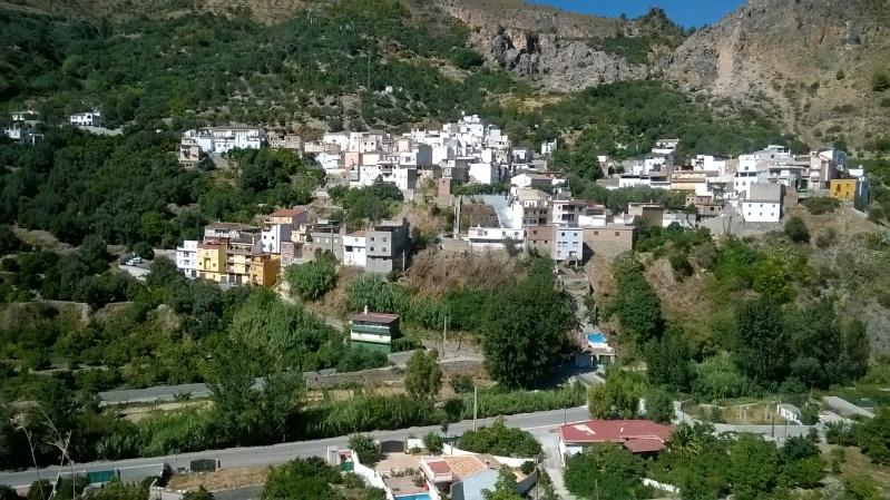 Andalucia II, le retour Wp_20115