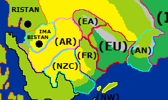 Esamir Map Discussion Thread Wa_map13