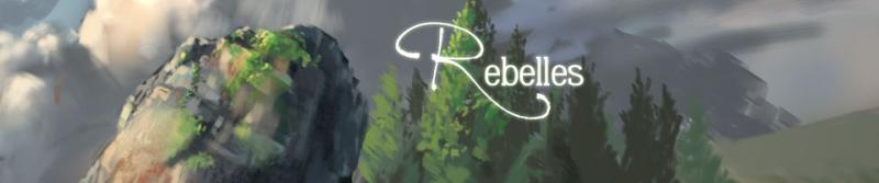 Rebelles Rebe10