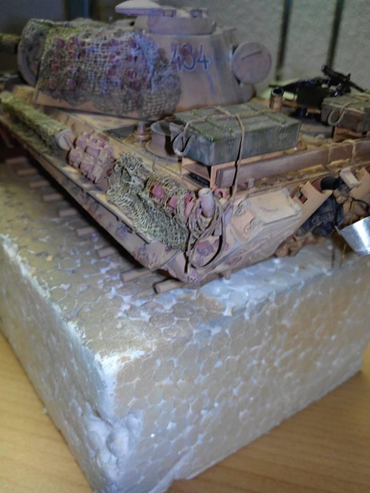 panther ausf G.kit italeri.reboitage du kit dragon.1/35 - Page 3 10392310