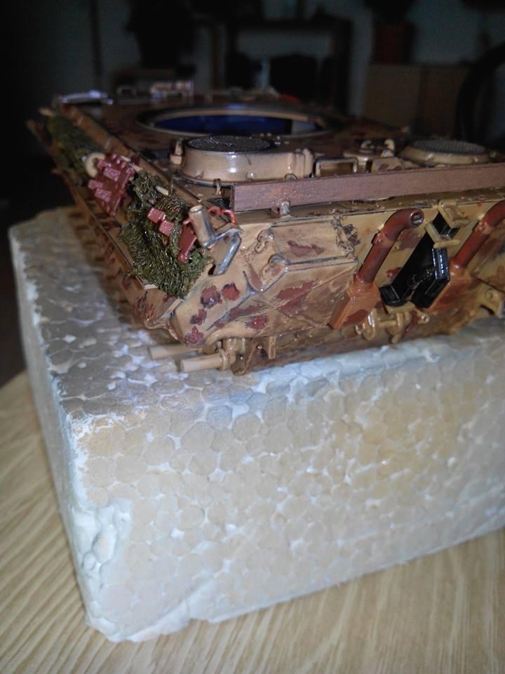 panther ausf G.kit italeri.reboitage du kit dragon.1/35 - Page 3 10685310