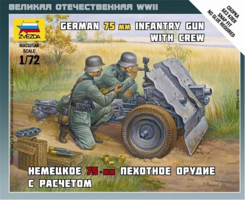 place forte WWII.1/35 - Page 4 _1211