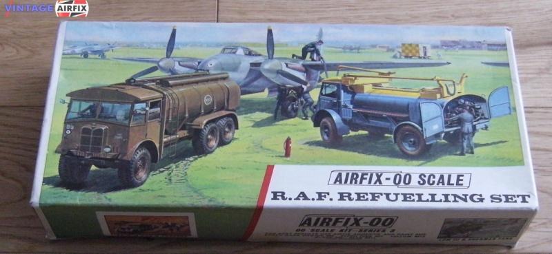 matador airfix 1/76 Box-ra10