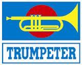 char lourd us.abrams M1 mine roller.1/72 trumpeter. Images18