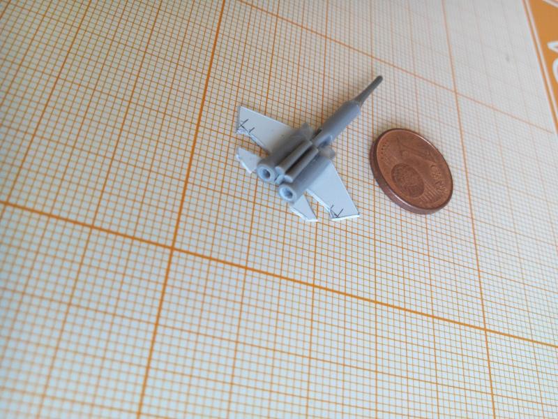 F15 strike eagle.ech:1/700. Img_2273