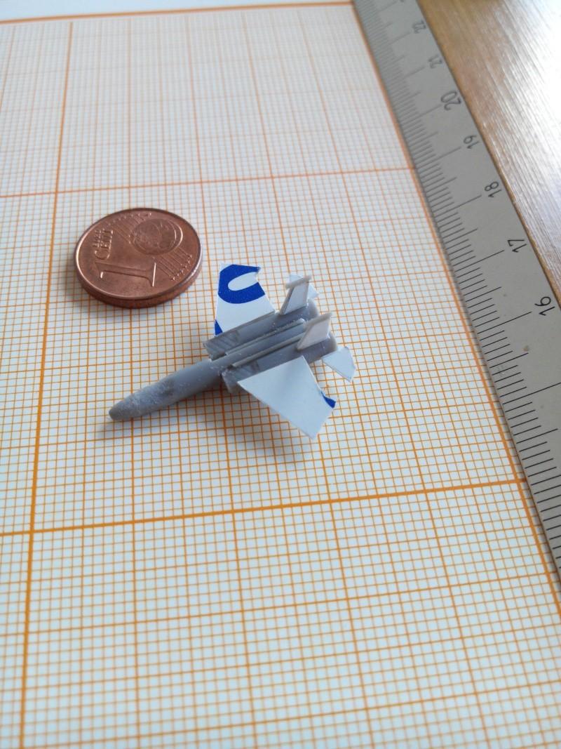 F15 strike eagle.ech:1/700. Img_2275