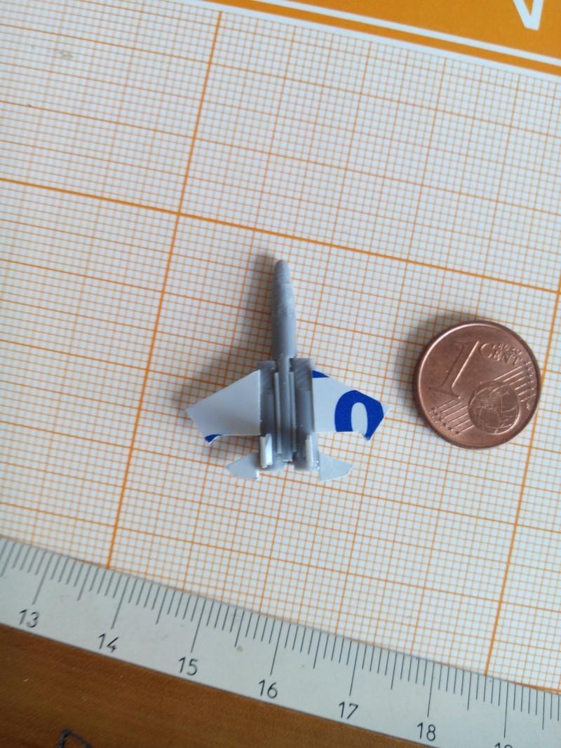 F15 strike eagle.ech:1/700. Img_2276