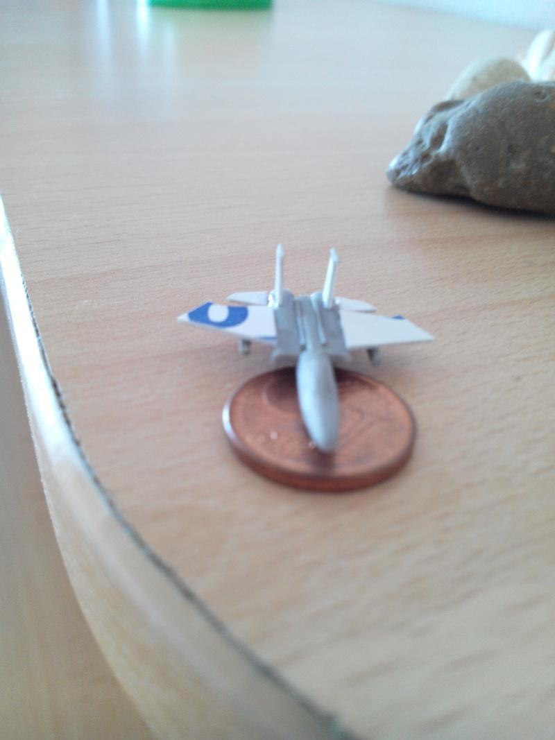 F15 strike eagle.ech:1/700. Img_2278