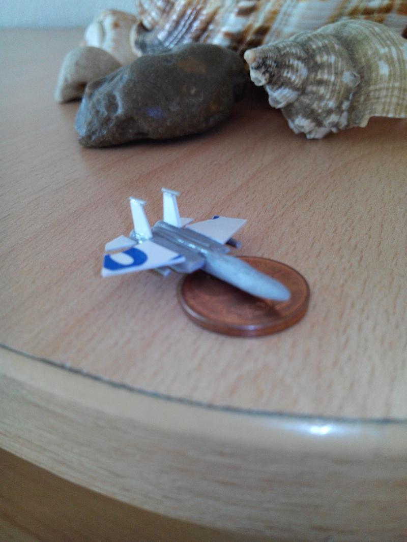 F15 strike eagle.ech:1/700. Img_2279