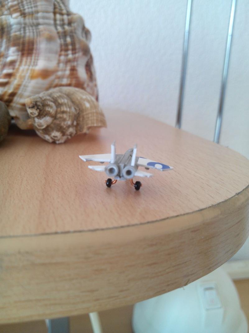 F15 strike eagle.ech:1/700. Img_2287