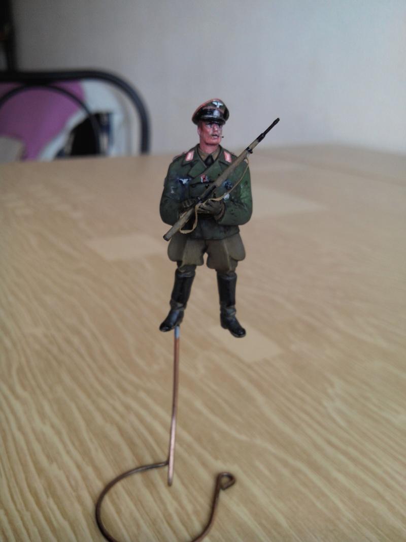 officier heer.1/35.resine adv - Page 2 Img_2396