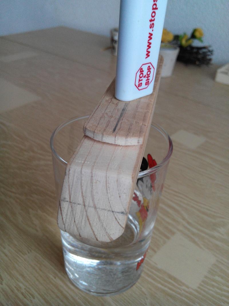 realisation d'un yacht en bois .ech:1/500. Img_2439