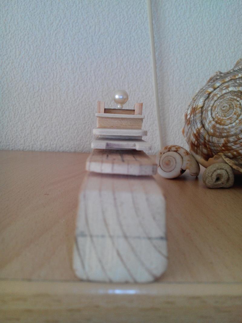 realisation d'un yacht en bois .ech:1/500. Img_2455
