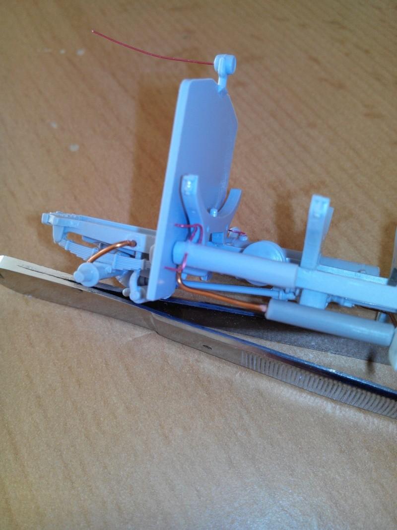 matador airfix 1/76 Img_2673