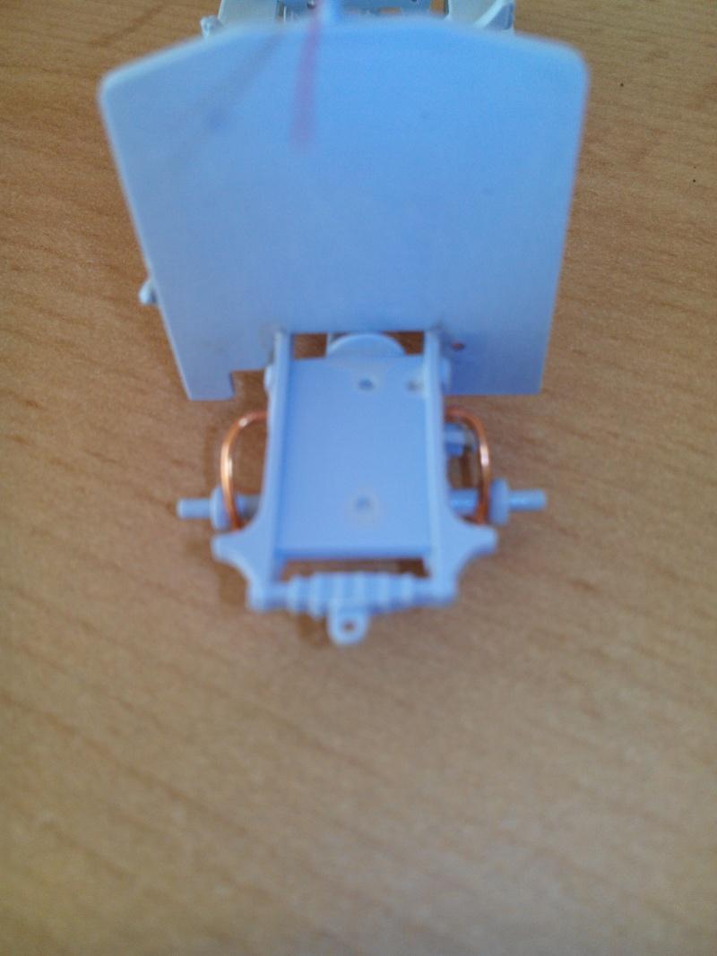 matador airfix 1/76 Img_2674