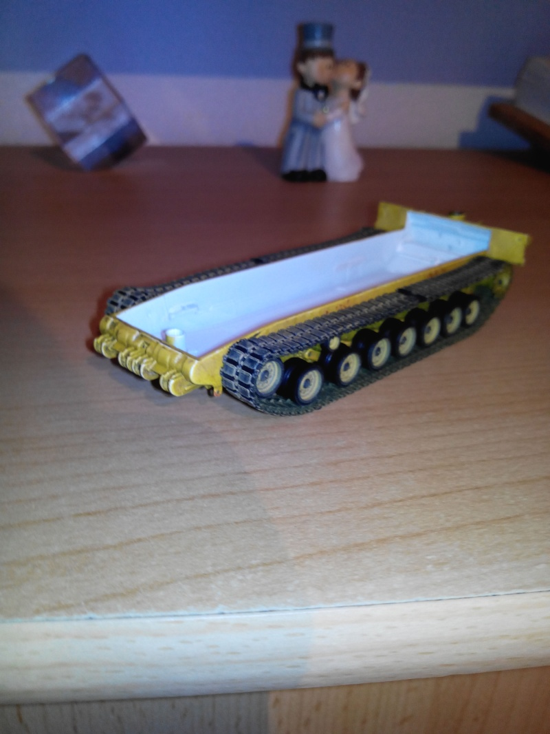 char lourd us.abrams M1 mine roller.1/72 trumpeter. - Page 4 Img_2938