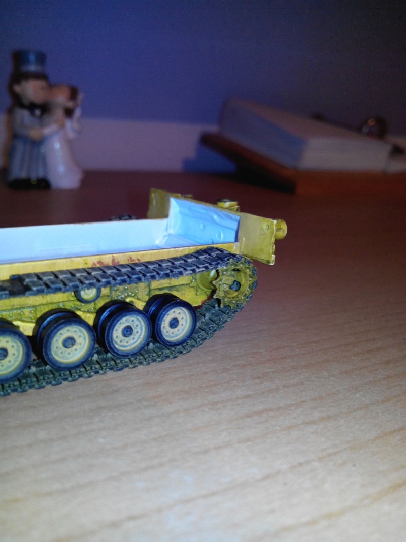 char lourd us.abrams M1 mine roller.1/72 trumpeter. - Page 4 Img_2940