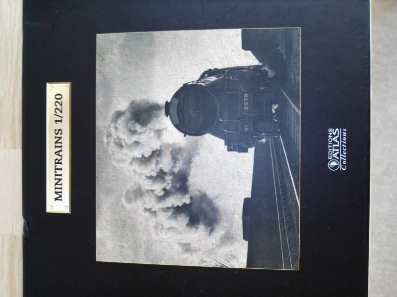 """train bleu.édit atlas.1/220.""""Z"""". Img_2956"""