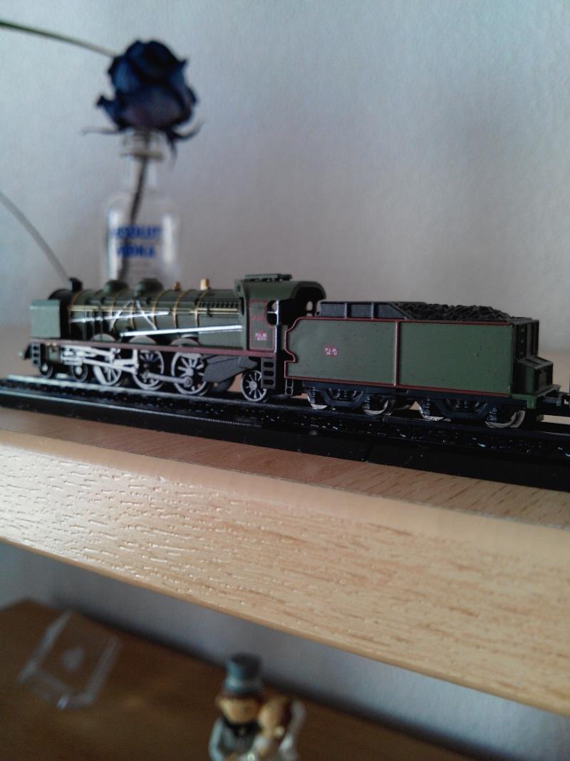 """train bleu.édit atlas.1/220.""""Z"""". Img_2957"""