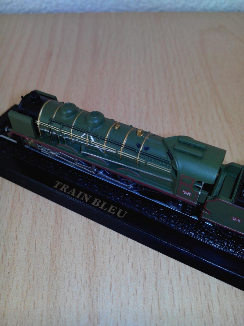 """train bleu.édit atlas.1/220.""""Z"""". Img_2960"""