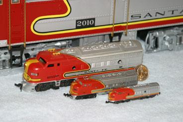 """train bleu.édit atlas.1/220.""""Z"""". Z-g20s11"""