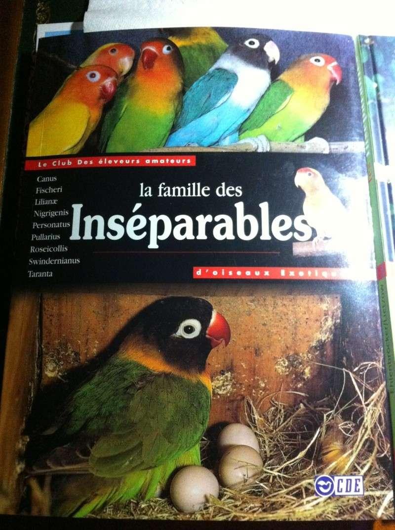 Livres sur les inséparables Livre_11