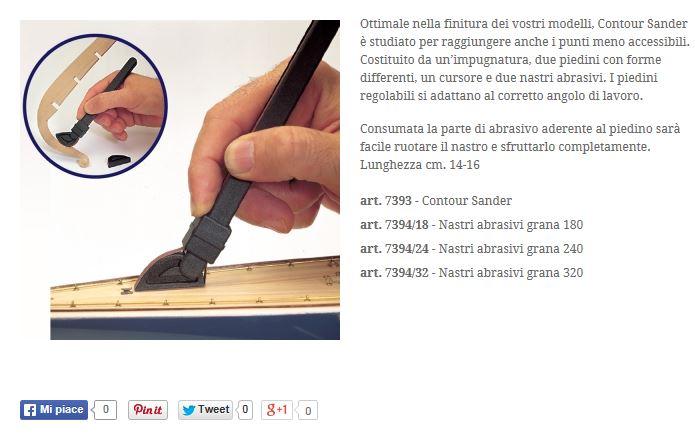 Amerigo Vespucci By Andrea52 - Pagina 4 A15