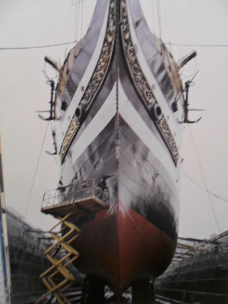 amerigo - Amerigo Vespucci  Hachette S11