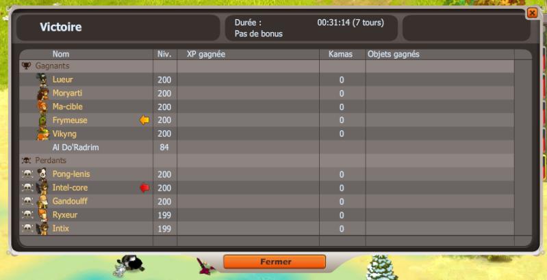 Screen de nos exploits. Osmoz vaincra. Captur11