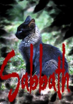 Sabbath the Assassin Screen11