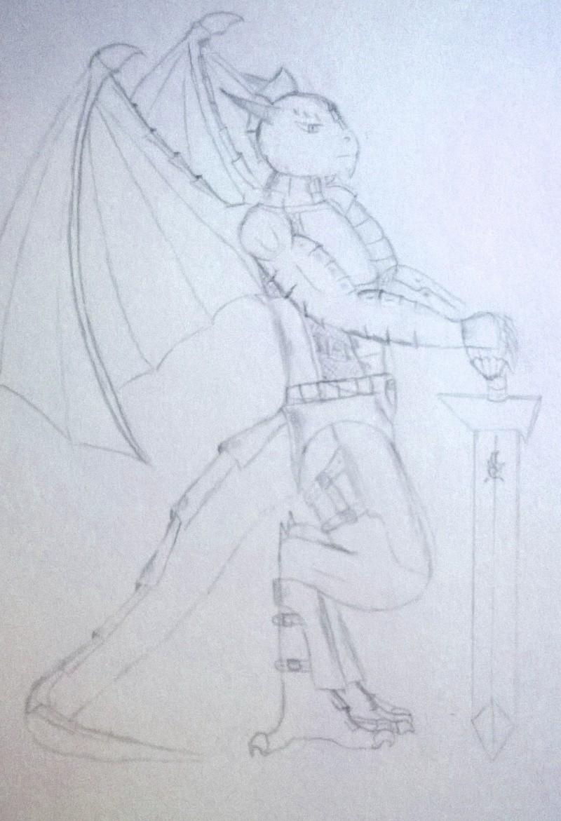 Ma galerie (niveau amateur) - Page 4 Wp_20112