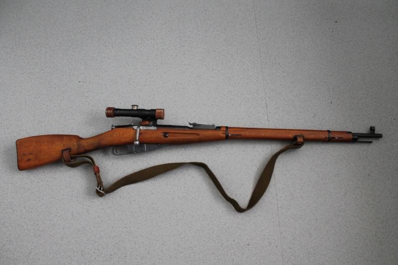 Mon Mosin Sniper Img_5810
