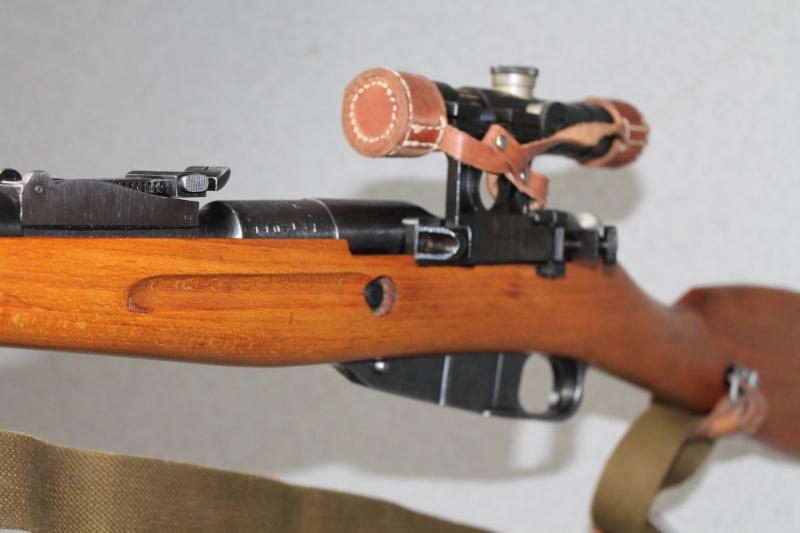 Mon Mosin Sniper Img_5813