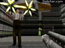 Angoisses et stress, vos moments les plus pénibles du jeux vidéo Aztec11