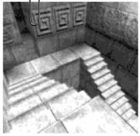 Angoisses et stress, vos moments les plus pénibles du jeux vidéo Azteci10
