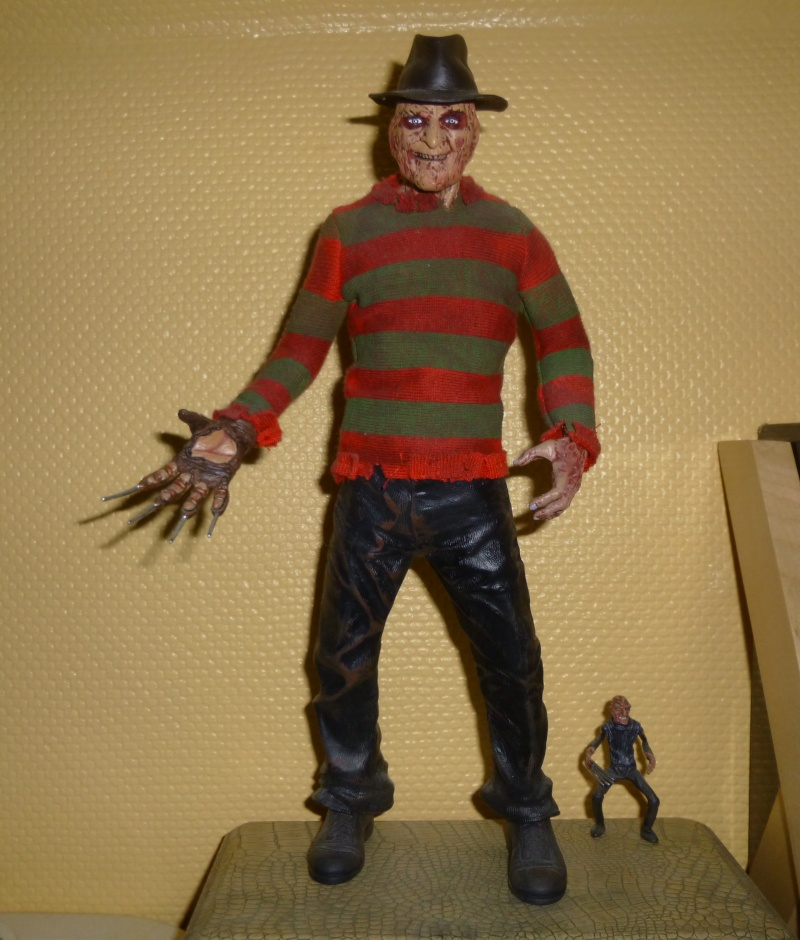 Le Topic des Figurines Limited! Freddy10