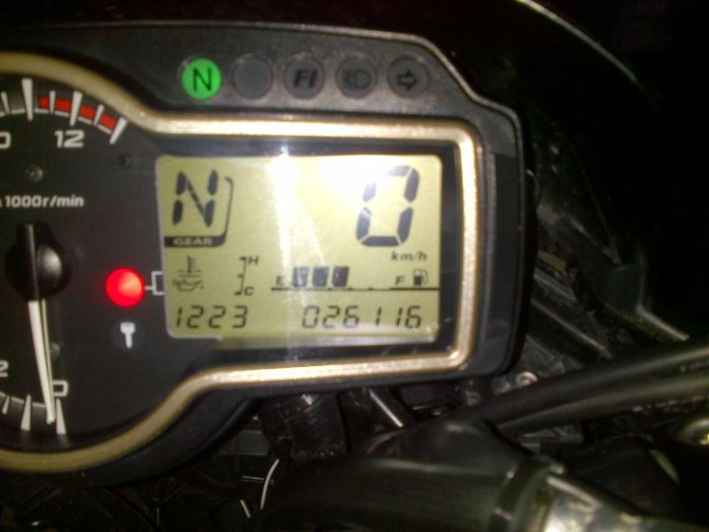 Top 10 des kilométrages (Page 1) - Page 16 Img-2010