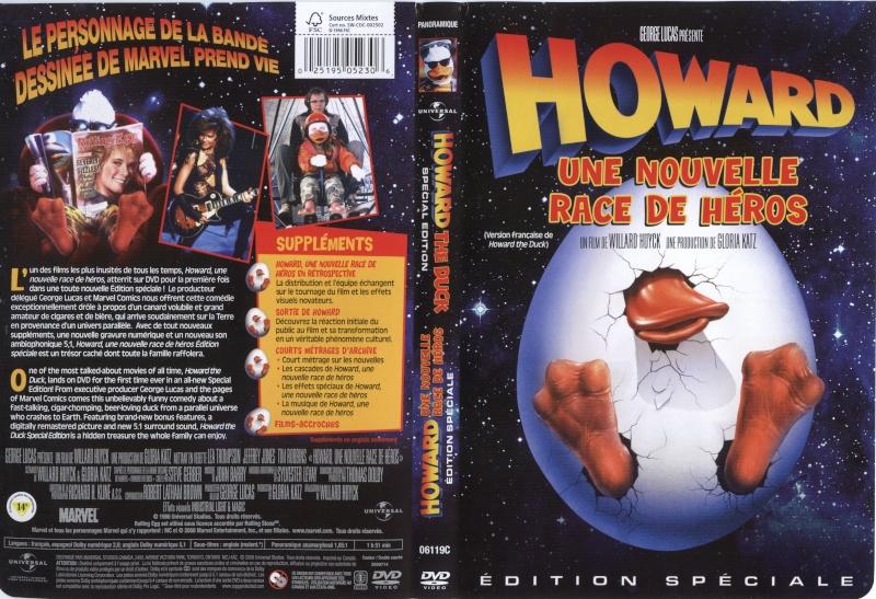 Films à voir - Page 3 Howard10
