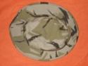 Portuguese uniform collection - Page 4 Dscf4317