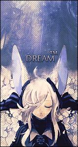 Dream™