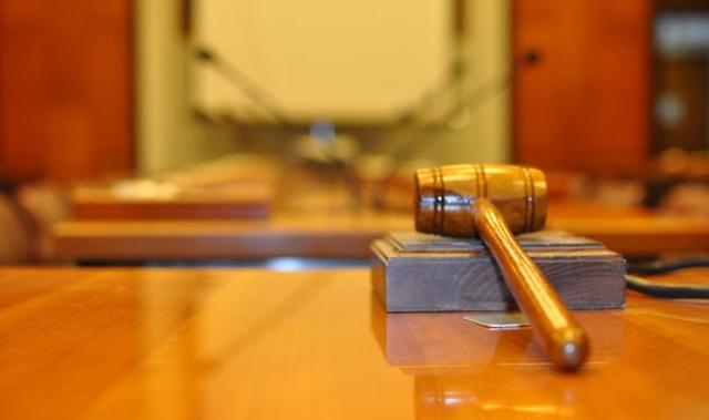 Γερμανικό δικαστήριο δικαίωσε ομολογιούχο  C8d8d711