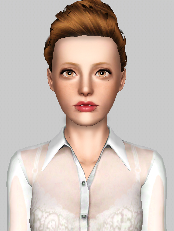 Lucy Demalleur Face_s10