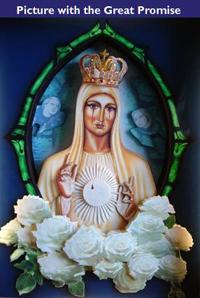Message de Jésus à Christina Gallagher (Irlande), le 21 Avril 2014 et ma loi sera méprisée et mon Ég Christ10