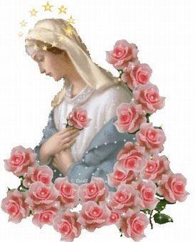 Message de Jésus à Christina Gallagher (Irlande), le 21 Avril 2014 et ma loi sera méprisée et mon Ég Marie_10