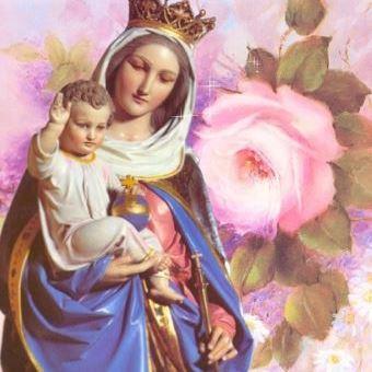 Message de Jésus à Christina Gallagher (Irlande), le 21 Avril 2014 et ma loi sera méprisée et mon Ég Marie_11